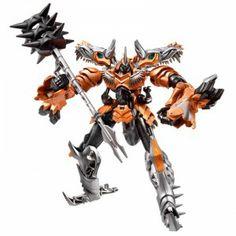 Transformers Age of Extinction: Grimlock