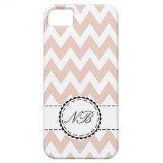 Chevron Zigzag Linen iPhone 5 Cases Want!!