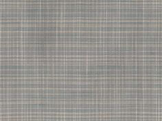 Perennials Fabrics Rose Tarlow Melrose House: Bowood Tweed - Robin's Egg