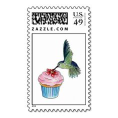 >>>Low Price          Hummingbird Cupcake Stamp Postage           Hummingbird Cupcake Stamp Postage today price drop and special promotion. Get The best buyThis Deals          Hummingbird Cupcake Stamp Postage please follow the link to see fully reviews...Cleck Hot Deals >>> http://www.zazzle.com/hummingbird_cupcake_stamp_postage-172578323796801700?rf=238627982471231924&zbar=1&tc=terrest