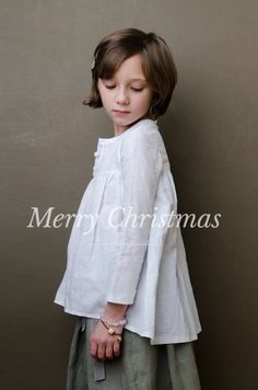 Merry Christmas! Dope Clothes, Winter Collection, Kids Fashion, Merry Christmas, Fall Winter, Flower Girl Dresses, Sewing, Wedding Dresses, My Style