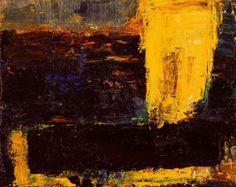 São Mamede - Galeria de Arte  Gonzalez Bravo Sem Titulo 162) 12 2015 Óleo x Tela 73 cm x 92 cm