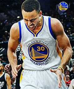 507427309 Golden State Warriors win NBA game behind Curry s 37 points