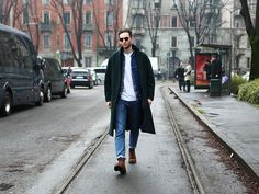 http://www.gq.com/fashion-shows/mens-collections/fashion-week-street-style-fall-winter-2015/look-48
