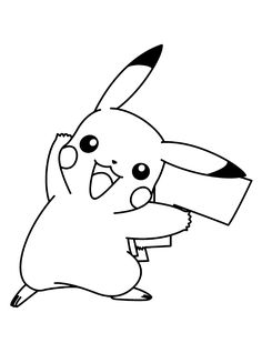 mimikyu | pokemon coloring, coloring pages, coloring books