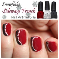 China Glaze Holiday 2014 – Twinkle Swatches and Review