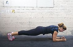 How Hard Should Strength Training Be For Runners? - Competitor.com