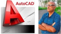 Watch Now: AutoCAD 2018 : Refresher's Crash Course program for Pros; AutoCAD Refreshers Crash Course programPros