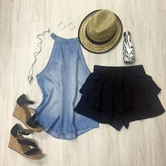 <summer party ready> IN STOCK NOW! Call to purchase (304)525.2204 #vcstyle #shopvc #ootd #lotd #whatiwore #mu #westvirginia #wv #huntingtonwv #womensstyle #womensfashion #fashion #streetstyle #style #stylist #boutique #boutiqueshopping #instacool #instadaily #instastyle #instafashion #igers #spring16 #onlineshopping #igshop #shopping #instashop #instalike