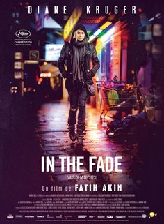 Ce film est présenté en compétition au Festival de Cannes 2017La vie de Katja s'effondre lorsque son mari et son fils meurent dans un attentat à la bombe.Après le deuil et l'injustice, viendra le temps de la vengeance.