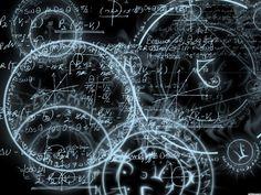 Mysterium der Mathematik (Doku Deutsch)