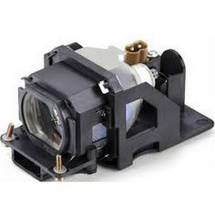 #OEM #panasonic-et-lab50 #Panasonic #Projector #Lamp #Replacement for #PT-LB51NTU