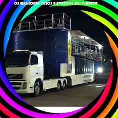 Trioeletrico.net.br – Fotos Business Help, Free Market, Singers, Brazil, Sash, Pictures