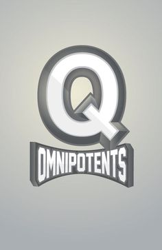 Q Sports Team