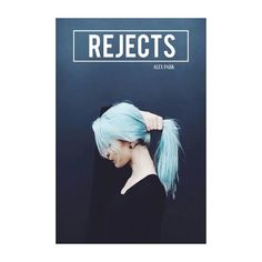 #Rejects