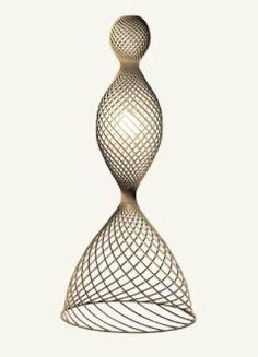 design-pendant-lamp-wood-4361-1692163.jpg 412×571 pixels