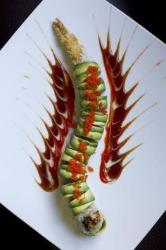 Sushi Tao in southwest Fort Worth