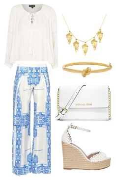 """""""Greece Getaway!!!"""" by melinabaltogianni on Polyvore"""