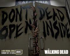 the walking dead | 1The-Walking-Dead-the-walking-dead-17324134-1280-1024