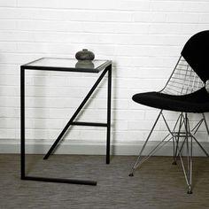 LA coffee table