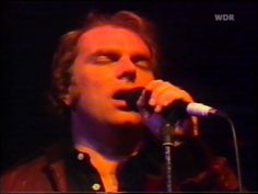 VAN MORRISON ESSEN 4.APRIL 1982 Complete Concert. Go to the high place in your mind... always!