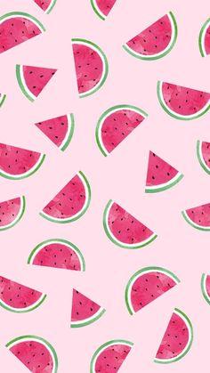 Fashion Wallpaper Dior Ideas For 2019 Summer Wallpaper, Pink Wallpaper Iphone, Iphone Background Wallpaper, Kawaii Wallpaper, Colorful Wallpaper, Galaxy Wallpaper, Cartoon Wallpaper, Disney Wallpaper, Cactus Wallpaper