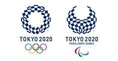 東京2020大会エンブレムについてご紹介します。