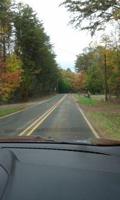 137 Best North Carolina Images Blowing Rock Nc Nc