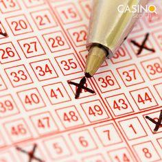 """🎟️💰 """"Õnn ei ole nii juhuslik, kui võiks arvata. Enne, kui see loteriipilet võitis peavõidu pidi keegi selle ära ostma."""" - Vera Nazarian🎫"""