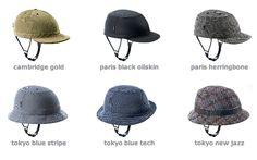 Urban Bicycle Helmets - A Guide to Fashionable Bike Helmets