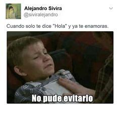 Imágenes Alejandro Sivira Para Compartir En Facebook