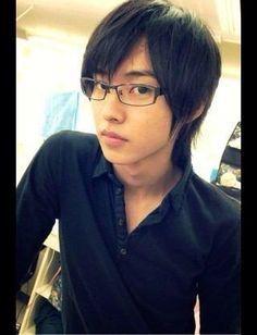 """Kento Yamazaki, BTS photo, J live-action Movie of manga """"L♡"""