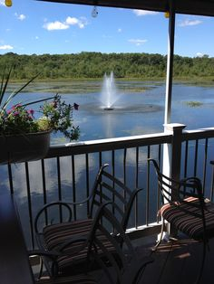 Boathouse Restaurant Swartswood Lake