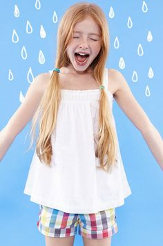 Girls mini outfitting Shop Summer 2014 at Boden USA  Women's, Men's & Kid's Clothing & Accessories