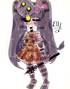 Cute Kawaii Drawings, Kawaii Art, Chibi, Art Memes, My Arts, Sketches, Fan Art, Chucky, Cartoon