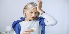 Η μνήμη επηρεάζεται θετικά από την καλή χοληστερόλη