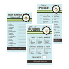 owl owl shower shower ideas baby shower games the games to play baby