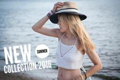 avocadosister:: The Summer is around the corner and your Avocado Sister has prepared something new and exciting for you! Few more days and Capsule Summer Collection will be here to fill your summer days with joy and happiness! #avocadosister #summercollection #sneakpeek #fashion #summer2016 #boho #bohotop #bohochic #bohemian #crochettop #croppedtop #vacationFashion #ibizastyle #coachela #coachellastyle #etsy #etsyfinds #etsyseller #etsyshop #etsyusa