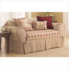 1000 images about forros para muebles on pinterest - Como hacer forros para sofas ...
