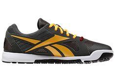 Women's Reebok CrossFit Nano Shoes J99455