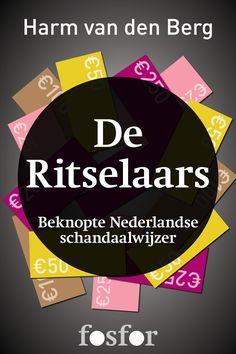 http://www.uitgeverij-fosfor.nl/boek/de-ritselaars