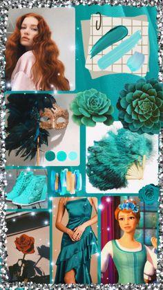 Barbie Three Musketeers Arimina Aesthetic Wallpaper Collage