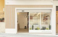 PANIFICIO SAN GIUSEPPE - Picture gallery