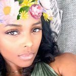 BBWLA Star Angel Love Grandmother Dies