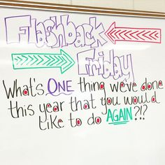Whiteboard messages - These will seriously cut your stress Members of our WeAreTeachers community share their 1 sanitysaving classroom procedures Daily Writing Prompts, Daily Journal Prompts, Journal Ideas, Morning Board, Morning Activities, Bell Work, Professor, Responsive Classroom, Classroom Procedures