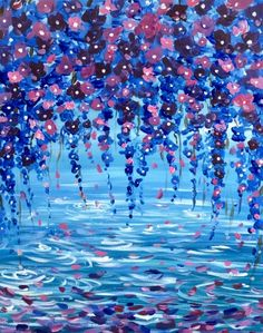 Search our event calendar and find a Paint Nite       event near Baltimore, MD, USA