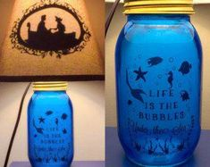 glow jars how to make #glowstickjarsglitter