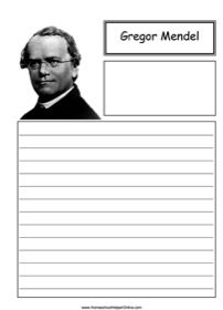 Homeschool Helper Online - Free printables, lapbooks, and unit studies for your classroom History Lesson Plans, World History Lessons, Curriculum, Homeschool, Genetics, Social Studies, American History, Notebook, The Unit