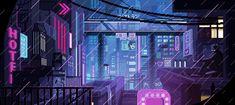 Comfy Pixels 2 - Album on Imgur