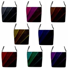 """Leather Folds"" Chameleon Removable Flap Shoulder BAG Regular | eBay Leather Shoulder Bag, Shoulder Bags, Chameleon, Best Deals, Shopping, Ebay, Shoulder Bag, Chameleons, Leather Shoulder Bags"